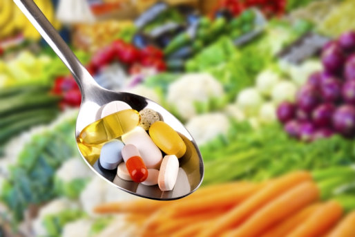 Compelling Reasons to Take the Right Supplements