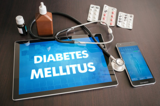 Diabetes Education: What You Can Do to Prevent Its Complications
